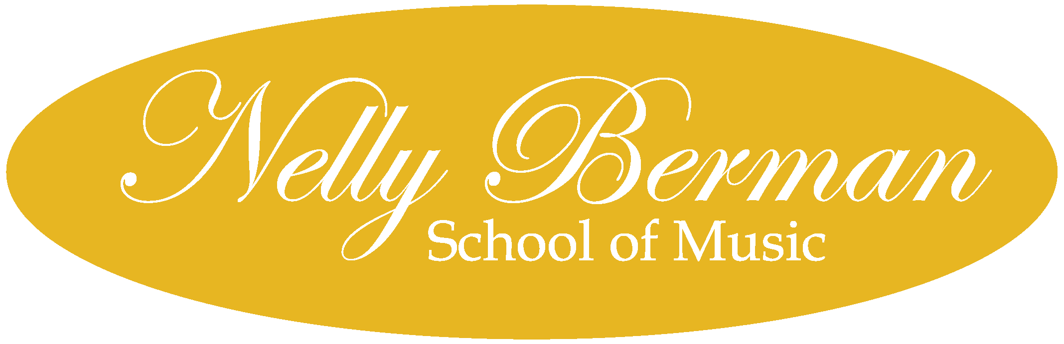 Nelly Berman School of Music
